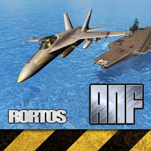 海军航空战士完整版